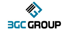 3GC Group