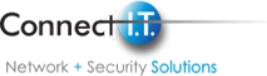 Connect I.T. Solutions