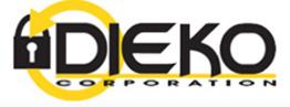Dieko Corporation