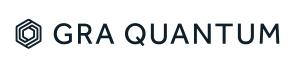 GRA Quantum