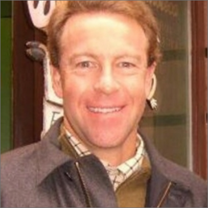 Karl Hutter