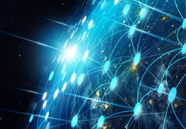 LOCH Announces Global OEM Agreement with Hewlett Packard Enterprise