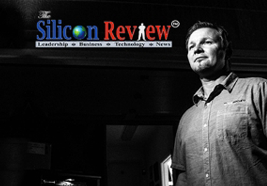 LOCH: Company of the Year 2016 Silicon Review