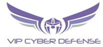 VIP Cyber Defense