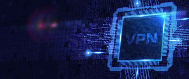 Two Popular VPNs Exposed Users to Attacks Via Fake Updates