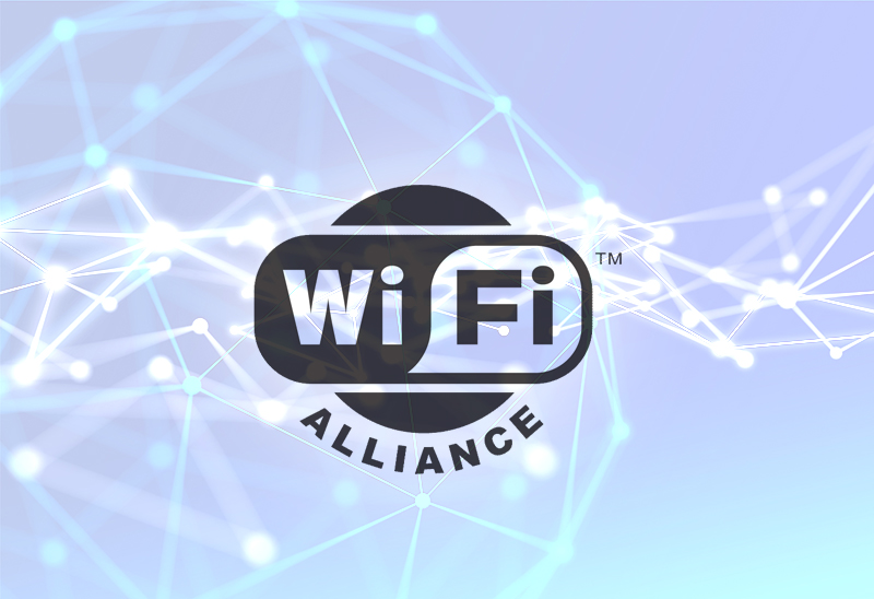Wi-Fi Alliance: The rapid growth of Wi-Fi and the need to secure wireless devices