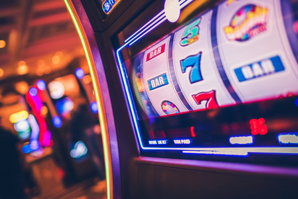 Smart Casinos: Real-Time Marketing On the Casino Floor (Part 1)