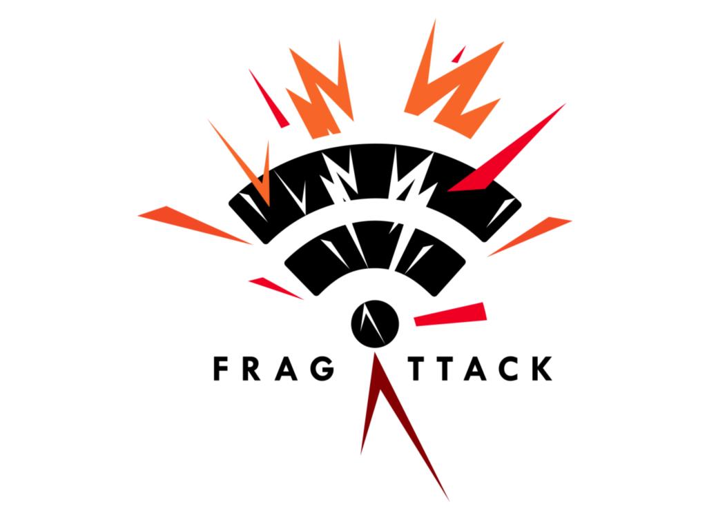 Wi-Fi Fragmentation Attack Highlights Risks of IoT Wireless
